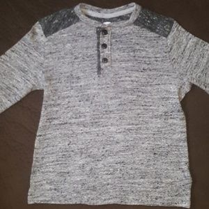 Boy's Old Navy Sweater